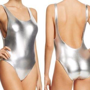 Dolce Vita Bathing Suit